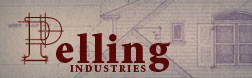 Pelling Industries