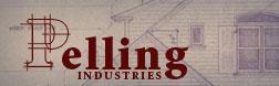 Pelling Industries